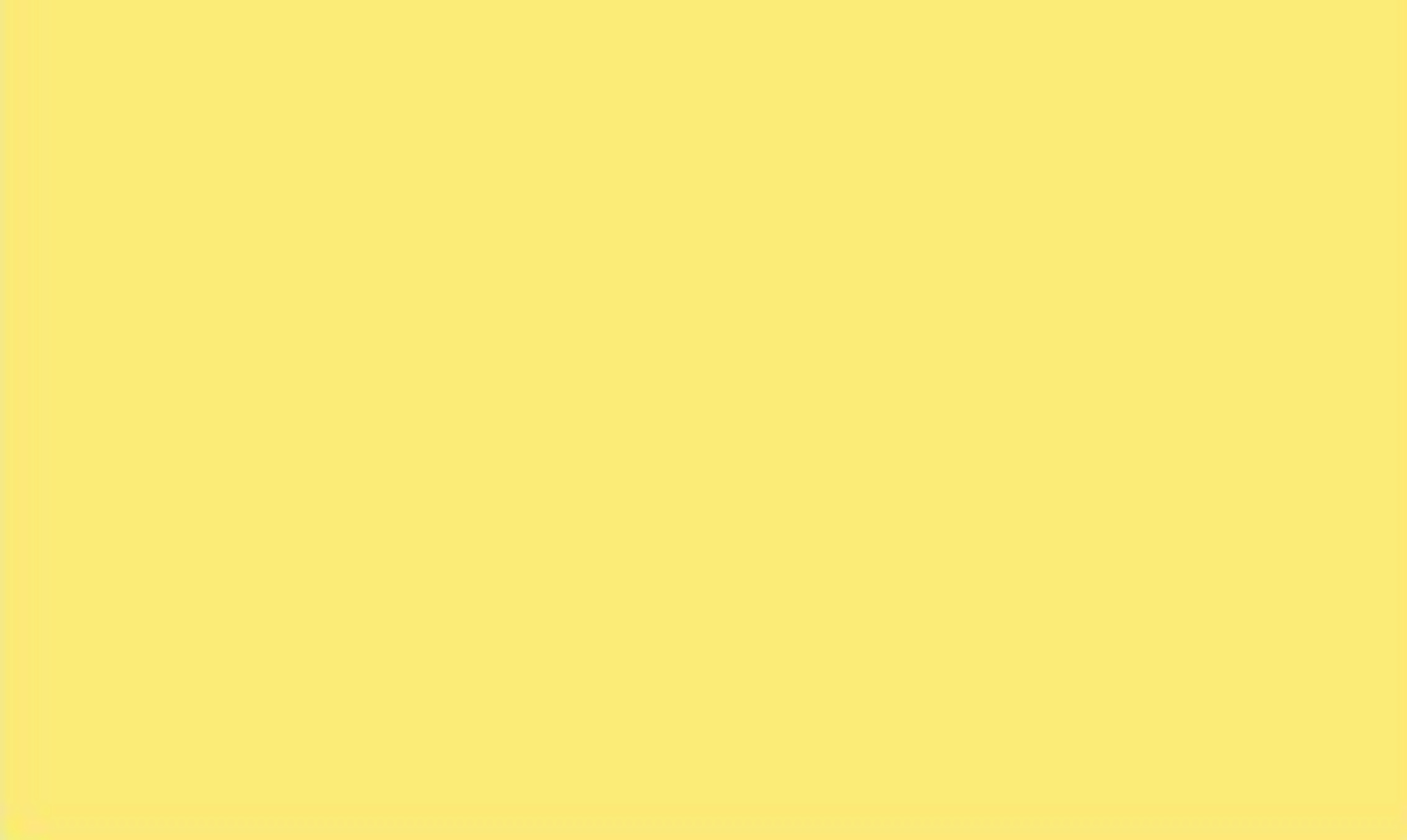 plain_light_yellow_background